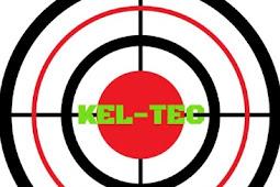 Kel Tec Addon - How To Install Kel Tec Kodi Addon Repo