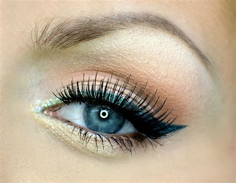 99+ Amazing Eye Makeup Pictures To Inspire You