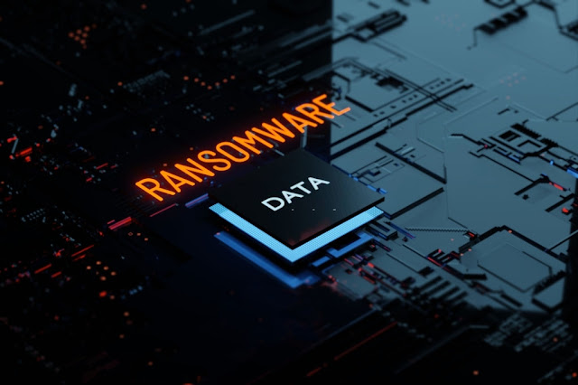 Try2Cry Ransomware targeting Windows systems and spreads by infecting USB flash Drives