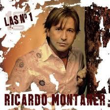 Ricardo Montaner - Las Mejores Baladas