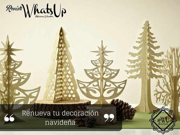 decoración-navideña-tips