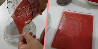 derin dondurucuda domates saklama cahide, domates nasıl saklanır uzmantv, KahveKafe.Net