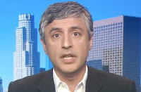 CNN host, Reza Aslan fired following Anti-Trump Tweets