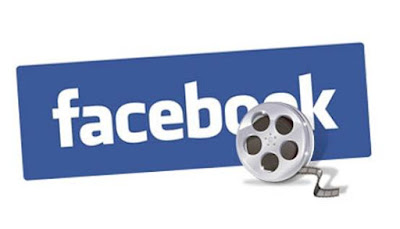 Here's How to Easily Turn off Autoplay Video Facebook
