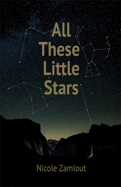 All These Little Stars