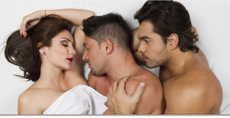 Dating Best Online Bisexual