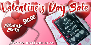 "<a href=""https://www.joyclair.com/collections/clear-stamps-on-sale?aff=4"" rel=""nofollow""><img src=""https://www.affiliatly.com/affiliate_files/banners/4131/JC_.2017 VALENTINES-affiliate-button.jpg"" width=""500"" height=""250"" alt="""" /></a>"