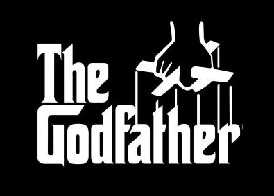 The Godfather, Revenge is a dish best served cold