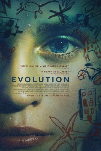 Evolution movie torrent download free, Direct Evolution Download, Direct Movie Download Evolution, Evolution 2016 Full Movie Download HD DVDRip, Evolution Free Download 720p, Evolution Free Download Bluray, Evolution Full Movie Download, Evolution Full Movie Download Free, Evolution Full Movie Download HD DVDRip, Evolution Movie Direct Download, Evolution Movie Download,  Evolution Movie Download Bluray HD,  Evolution Movie Download DVDRip,  Evolution Movie Download For Mobile, Evolution Movie Download For PC,  Evolution Movie Download Free,  Evolution Movie Download HD DVDRip,  Evolution Movie Download MP4, Evolution 2016 movie download, Evolution free download, Evolution free downloads movie, Evolution full movie download, Evolution full movie free download, Evolution hd film download, Evolution movie download, Evolution online downloads movies, download Evolution full movie, download free Evolution, watch Evolution online, Evolution full movie download 720p, hd movies, download movies,  hdmoviespoint, hd movies point,  hd movie point, HD Free Download, bluray, movie, download, full movie, movie download, torrent, full movie download, 720p, film,download film,