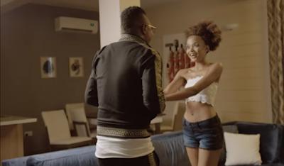 VIDEO Christian Bella Ft. AY & Mwana FA – PETE Mp4 Download