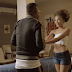 VIDEO: Christian Bella Ft. AY & Mwana FA – PETE Mp4 Download