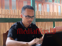 ASN Hadiri Pengumuman Parpol Untuk Dukungan Balon Kada, Adakah Sangsinya?