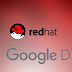 How to Backup Directories to Google Drive Automatically on CentOS/Red Hat