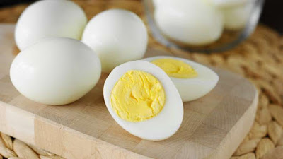 an-egg-day-can-reduce-risk-of-stroke