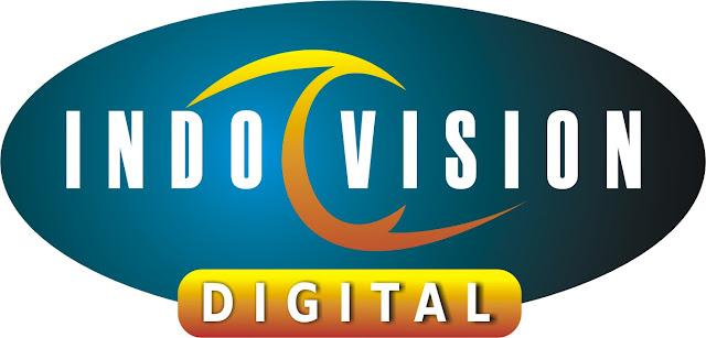Indovision,Tablet