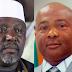 Rochas Okorocha and Uche Nwosu have no value in Imo – Senator Uzodinma