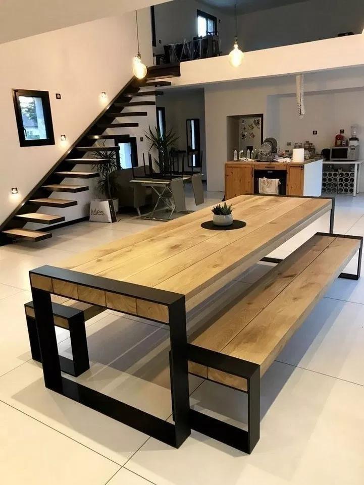 pengertian desain interior dan eksterior rumah - Blog Ely ...