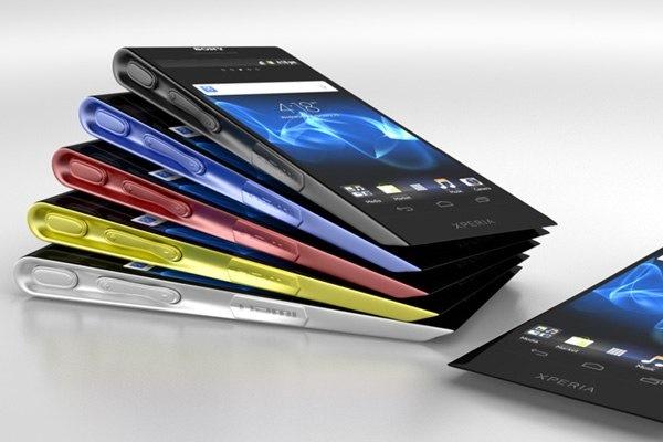 smartphone decente economico