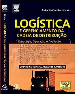 Blog Operações e Serviços - operacoeseservicos.com