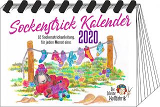 https://www.diekleinewollfabrik.de/product_info.php?info=p6444_kalender-mit-12-sockenstrickanleitungen-2020.html