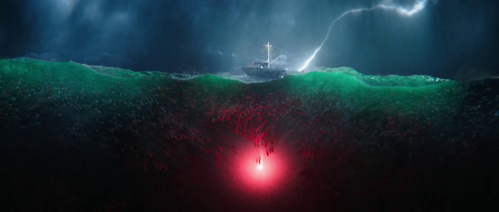 src: https://cinematiccorner.blogspot.com/2018/07/aquaman-trailer-breakdown.html