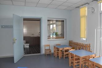 Ξεκινά σε λίγες ημέρες τη λειτουργία του ο νέος βρεφικός σταθμός του Δήμου Άργους Ορεστικού