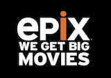 Epix Roku Movie Channel