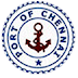 Chennai Port Trust Vacancies 2020 Senior Deputy Director (EDP) Post