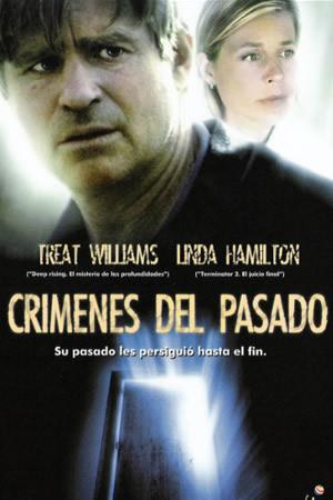 CRÍMENES DEL PASADO (2001) Ver Online - Español latino