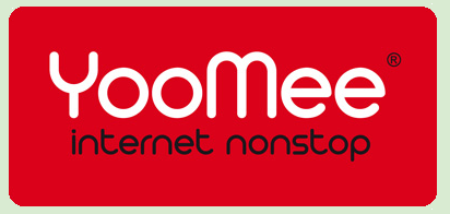 APN Internet Settings Configuration for Yoomee