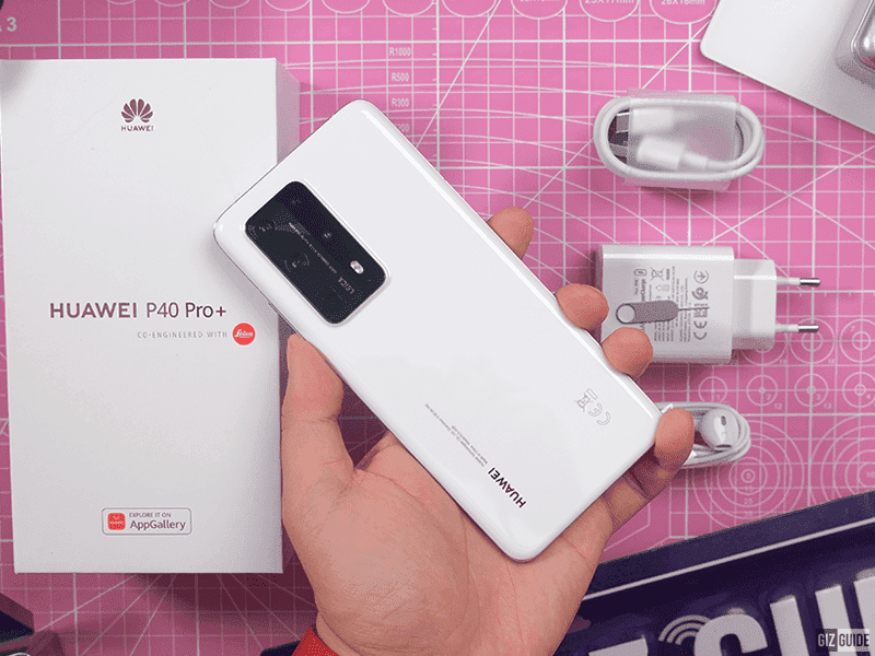 Huawei's profit grew by 9.9 percent this year in spite US attacks