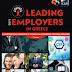 Η Manifest στους κορυφαίους εργοδότες της Ελλάδας το 2018