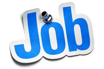 DRDO नौकरियां 2018: ITI, Diploma, B.Tech/B.E के लिए 150 अपरेंटिस ट्रेनी, ग्रेजुएट ट्रेनी अपरेंटिस रिक्त 3rd September 2018 पर प्रकाशित