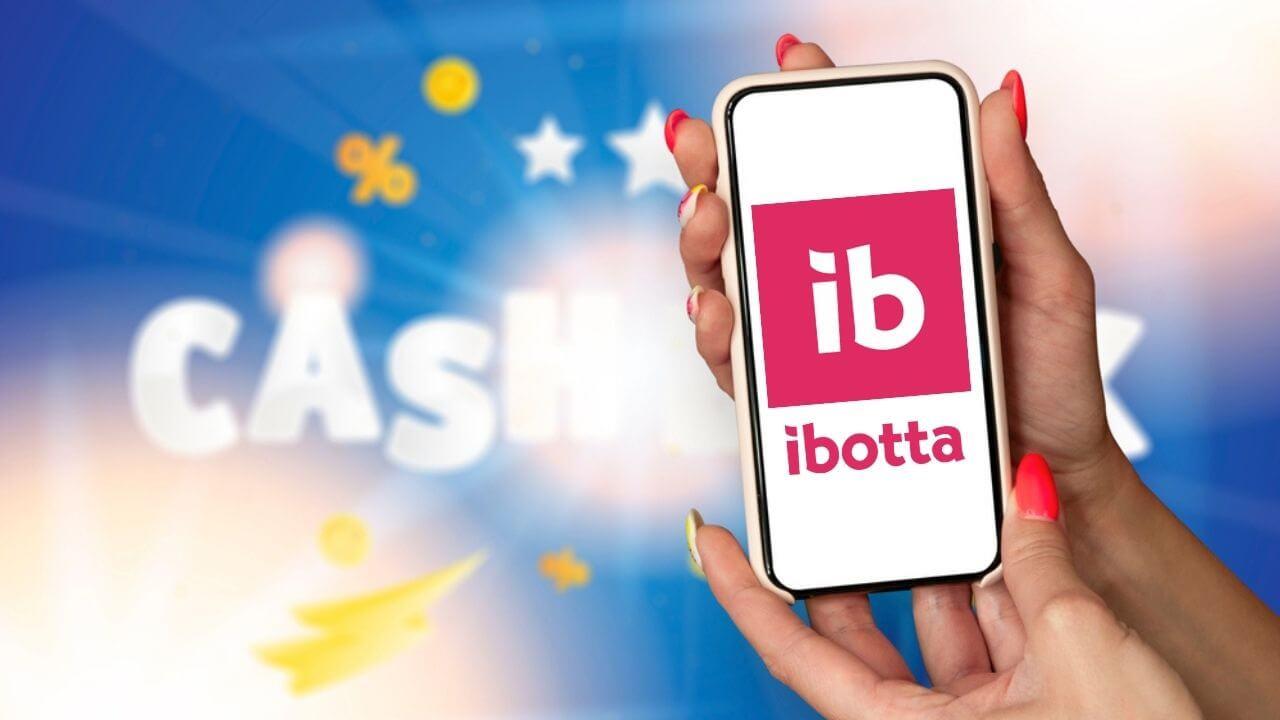 ibotta-gana-dinero-por-tus-compras