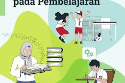 Asesmen Kompetensi Minimum (AKM) dan Implikasinya pada Pembelajaran