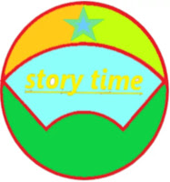 story in hindi , story time moral story in hindi