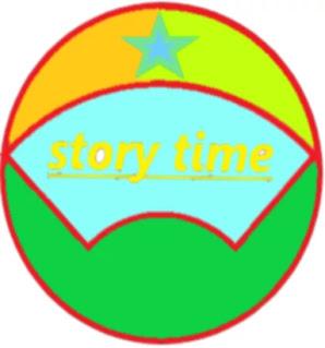 जादुई पेड़ ,स्टोरी टाइम,  story in hindi, moral stories in hindi