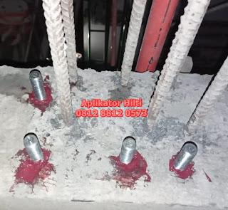 Anchor Hilti HIT-C M20