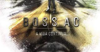 Boss AC Feat. Matay - Por Favor (Diz-me)