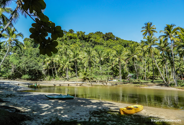 Itacaré Eco Residence
