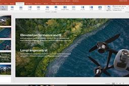 Microsoft Office 2019 Resmi Di Rilis