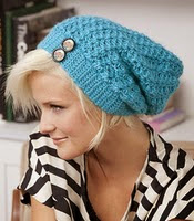 http://www.ravelry.com/patterns/library/urban-revival