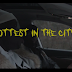 "Celebrity Flash - ""Hottest In The City"" Freestyle {Dir. By #HouseVisionz} @CelebrityFlash"