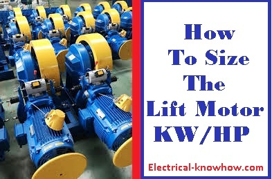 Grounding Design Calculations – Part Four ~ Electrical Knowhow