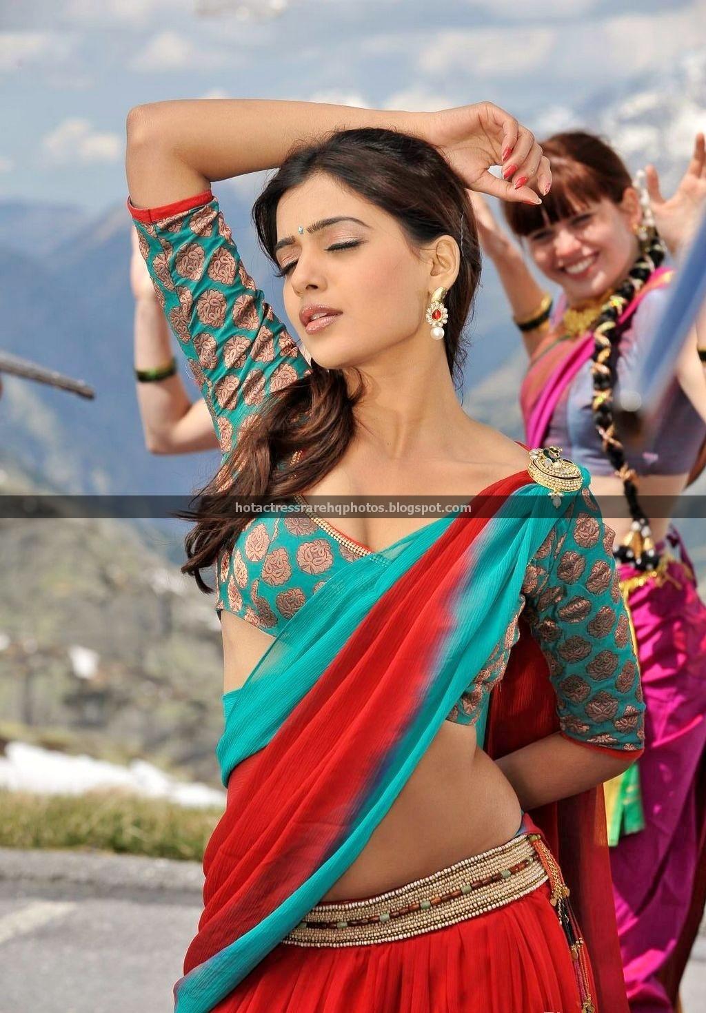 Sexy Film Sexy Hindi Film