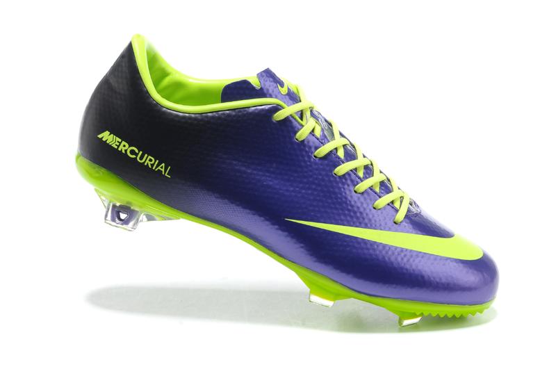 e5363754e8c ... ireland pick up your pair today at blackoutadidas2014 . nike mercurial  vapor ix fg purple fluorescent