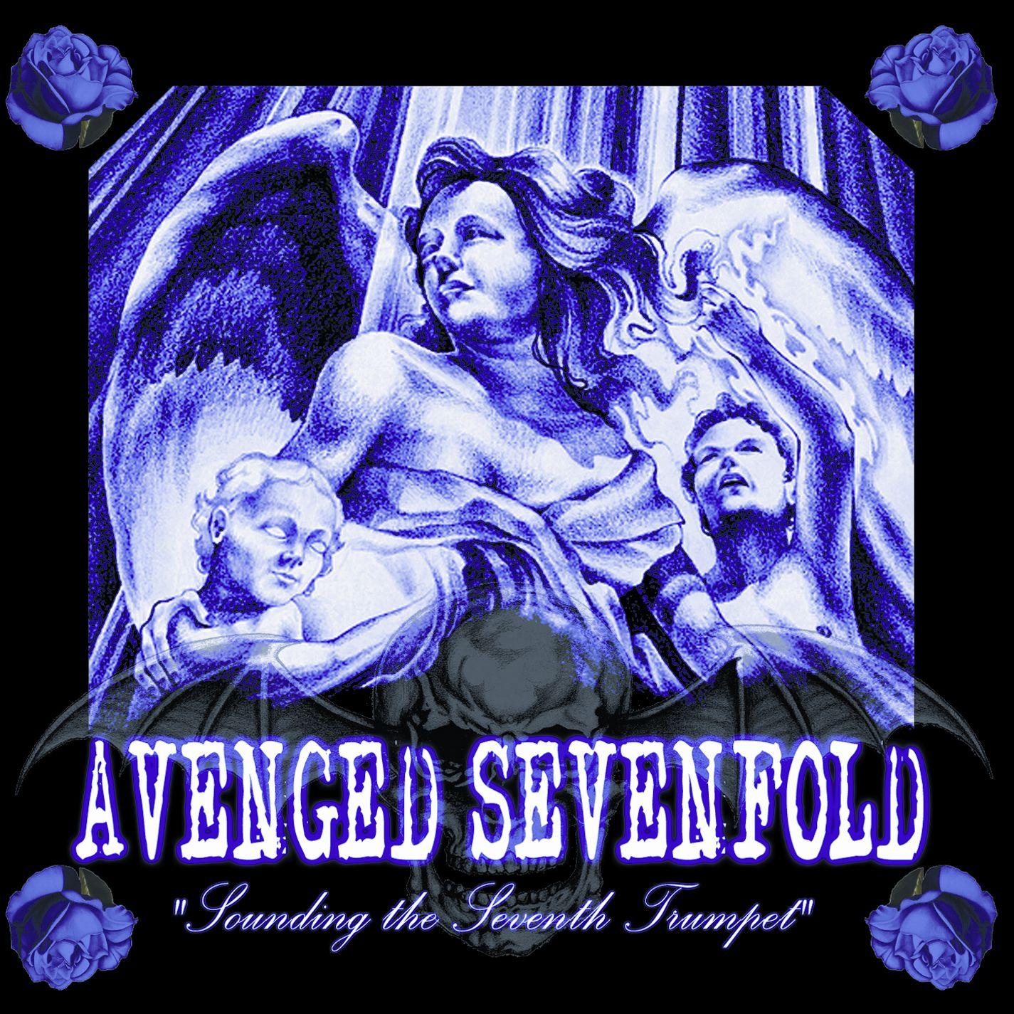 avenged sevenfold metalzone metal mp3 download. Black Bedroom Furniture Sets. Home Design Ideas