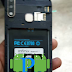 INFINIX HOT 7 CLONE MT6580 9.0 FIRMWARE FLASH FILE 2020 by michael heart of technology
