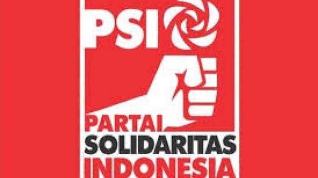 Fenomena Calon Tunggal di Pilkada 2020 Kembali Terjadi, Kali ini di Kukar, PSI Kampanye Kotak Kosong