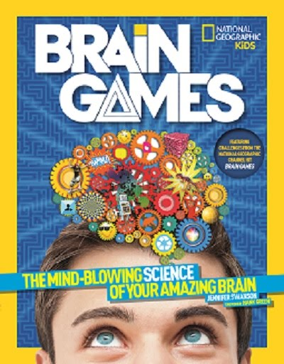 HANDS-ON-BOOKS: Nonfiction for Kids with Fun Activities